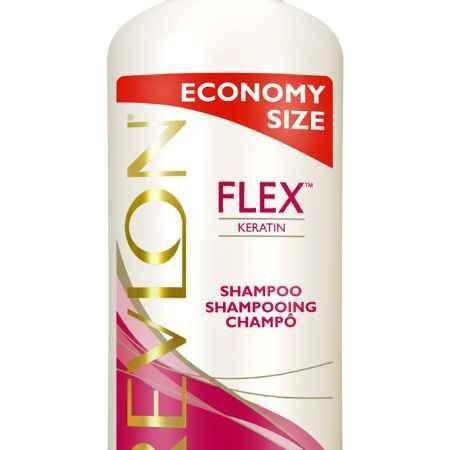 Купить Revlon Шампунь для сухих поврежденных волос, 650 мл