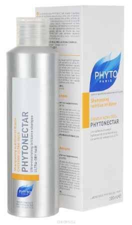 Купить Phytosolba Шампунь для волос