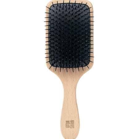 Купить Marlies Moller Щетка массажная для волос, большая