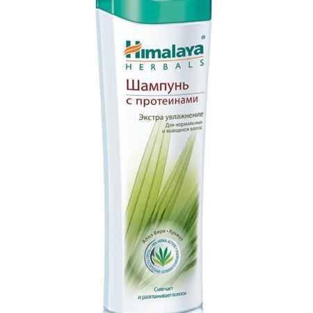 Купить Himalaya Herbals Шампунь для волос