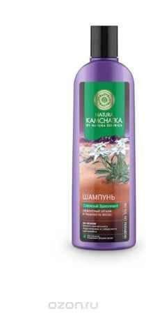 Купить Natura Siberica Kamchatka Шампунь