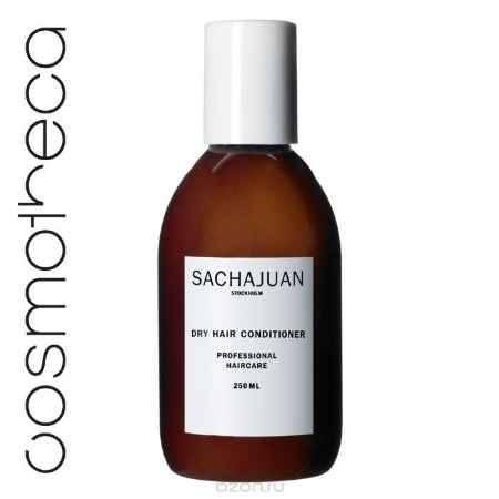 Купить Sachajuan Кондиционер для сухих волос 250 мл