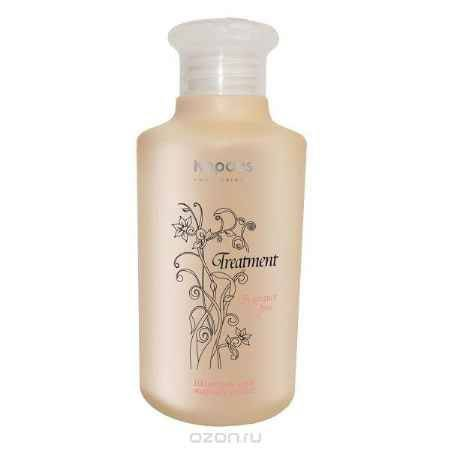 Купить Kapous Treatment Шампунь для жирных волос 250 мл