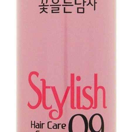 Купить Somang Hair Care Лак для укладки волос, 300 мл