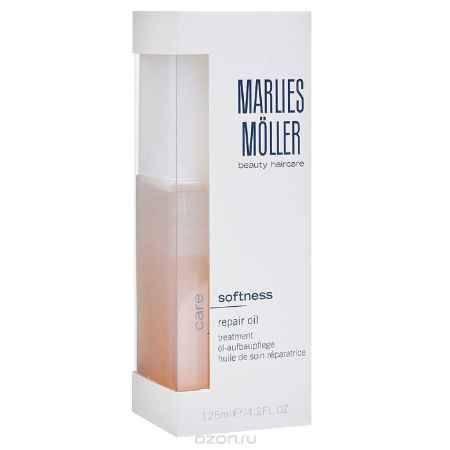 Купить Marlies Moller Масло-спрей