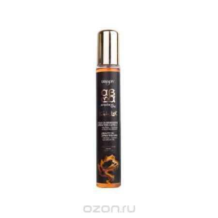 Купить Dikson ArgaBeta Суперлегкое увлажняющее масло-спрей Beauty Oilo Light 100 мл