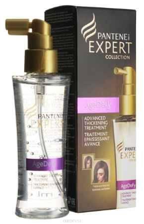 Купить Pantene Средство для утолщения волос Pro-V
