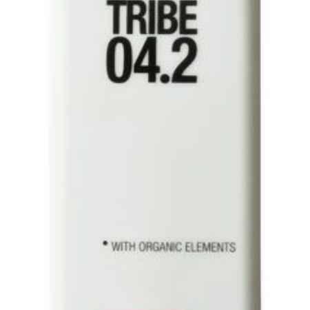 Купить Urban Tribe Крем