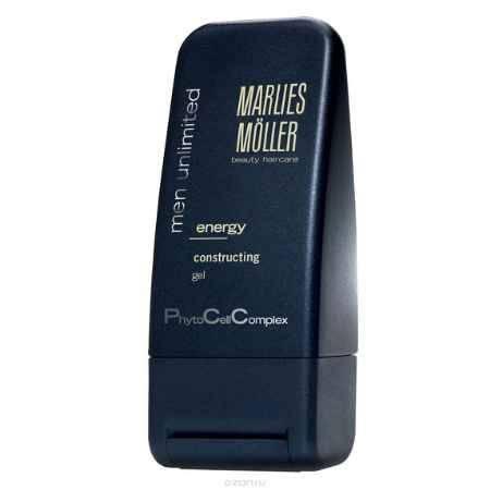 Купить Marlies Moller Структурирующий гель для укладки волос