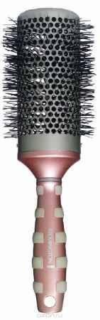 Купить Remington B95T53 Keratin Therapy щетка для волос