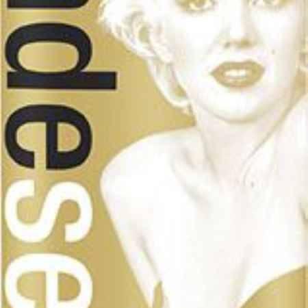 Купить Sexy Hair Шампунь для сохранения цвета без сульфатов Sulfate-free Bombshell Blonde Shampoo, 300 мл