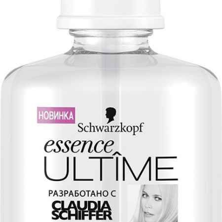 Купить ESSENCE ULTIME Сыворотка Crystal Shine, 50 мл