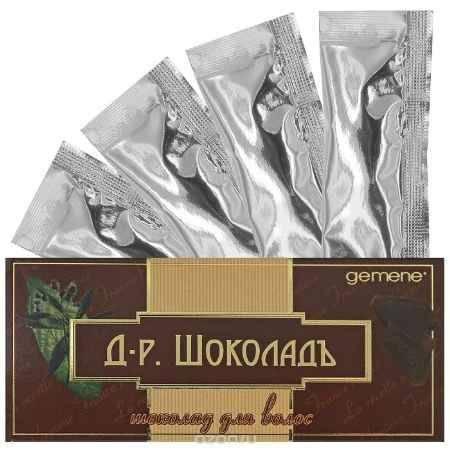 Купить Масло косметическое для волос Gemene
