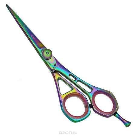 Купить Solinberg Ножницы парикмахерские