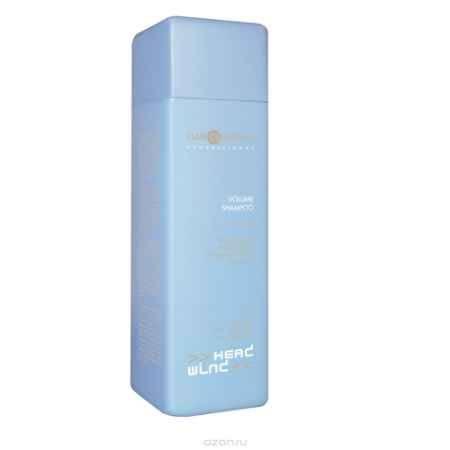 Купить Hair Company Шампунь для придания объёма Head Wind Volume Shampoo 250 мл
