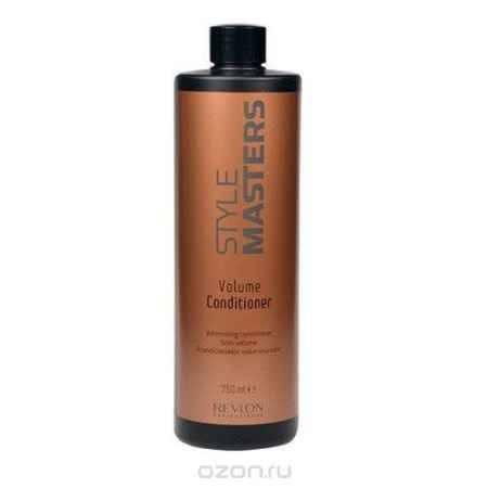 Купить Revlon Professional Style Кондиционер для объёма волос Masters Volume Conditioner 750 мл