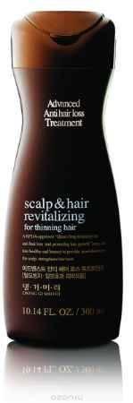 Купить DaengGiMeоRi Кондиционер против выпадения волос Advanced, 300 мл
