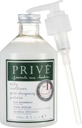 Купить Prive Кондиционер для ежедневного ухода за волосами, 250 мл