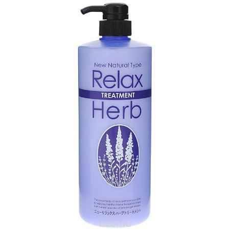 Купить Junlove Растительный бальзам для волос, с расслабляющим эффектом, 1000 мл