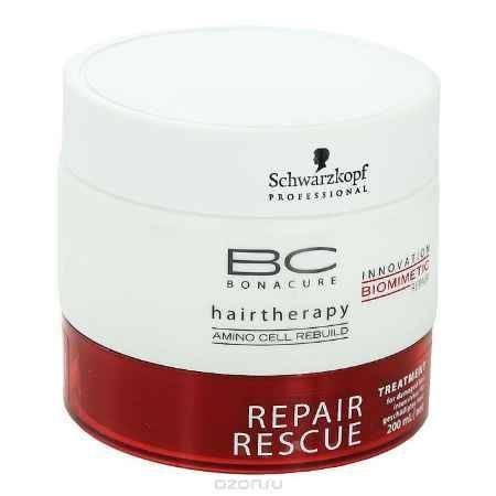Купить Bonacure BC Маска для волос