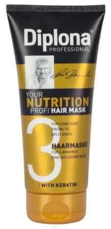 Купить Маска для волос Diplona Professional