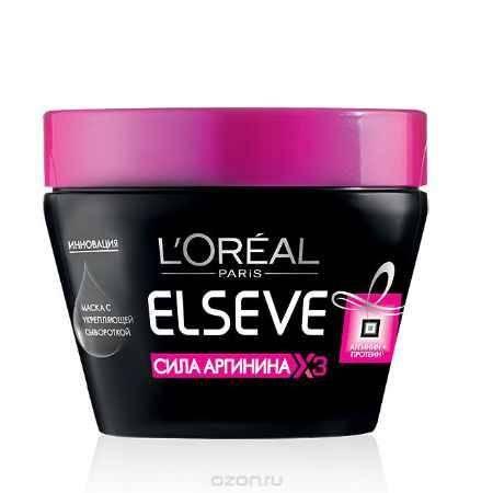 Купить L'Oreal Paris Маска для волос