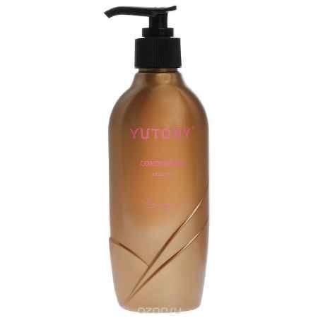 Купить Yomi Label Кондиционер сохраняющий стойкость цвета, для окрашенных волос, 180 мл