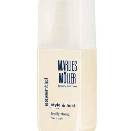 Купить Marlies Moller Лак для волос