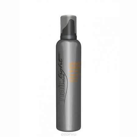 Купить Hair Company Мусс из натуральных хлебных отрубей Hair Light Mousse Trattante 250 мл