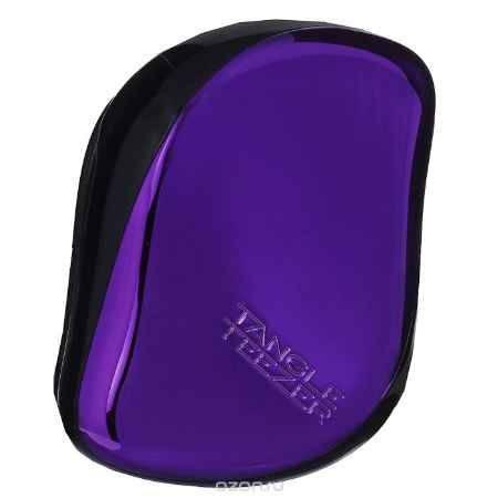 Купить Tangle Teezer Расческа для волос