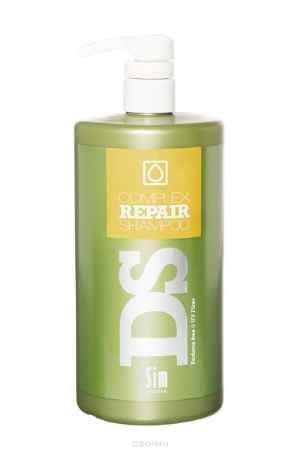 Купить SIM SENSITIVE Шампунь для восстановления волос Repair 1000 мл