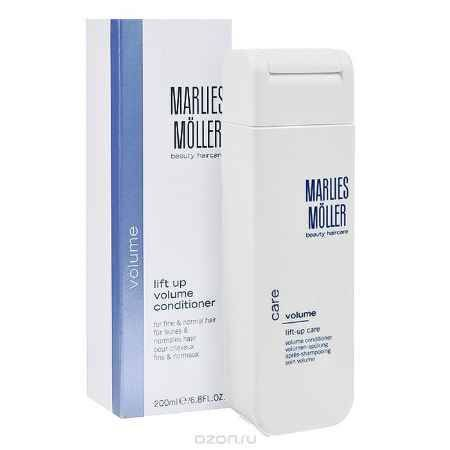 Купить Marlies Moller Кондиционер