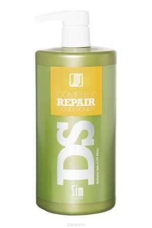 Купить SIM SENSITIVE Бальзам для восстановления волос Repair 1000 мл