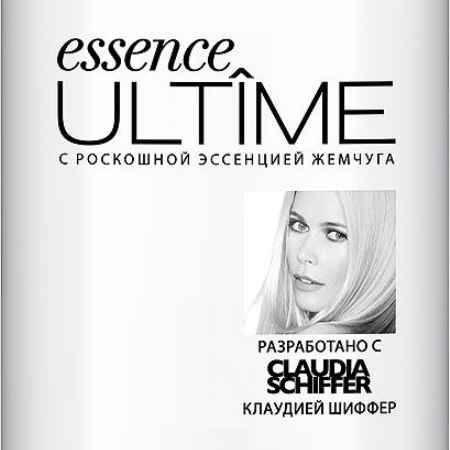 Купить Essence Ultime Бальзам