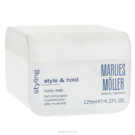 Купить Marlies Moller Паста