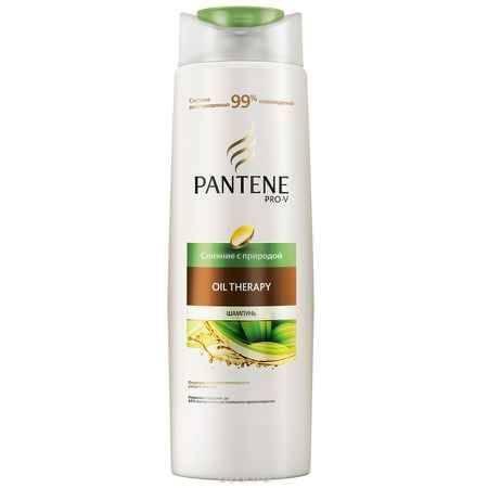 Купить Pantene Pro-V Шампунь