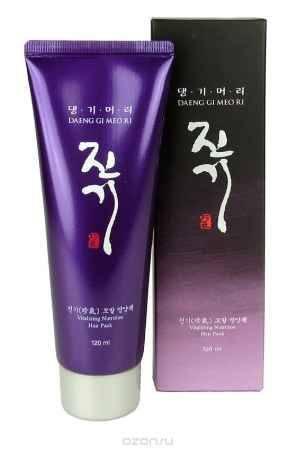 Купить DaengGiMeоRi Виталайзинг питающая маска для волос, 120 мл