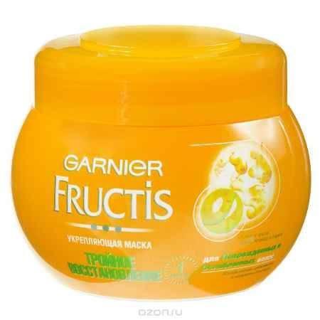 Купить Garnier Маска для волос