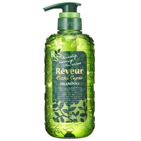 Купить Reveur Шампунь для волос