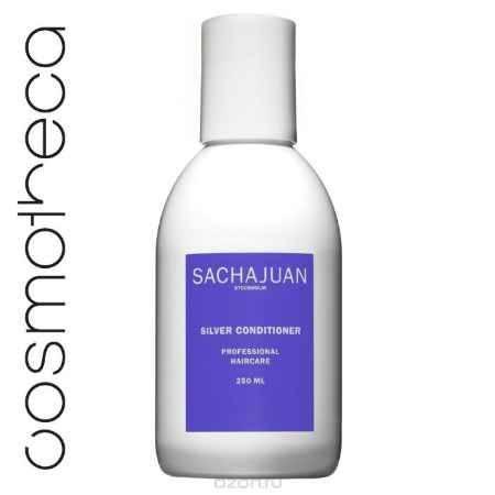 Купить Sachajuan Кондиционер для светлых волос 250 мл
