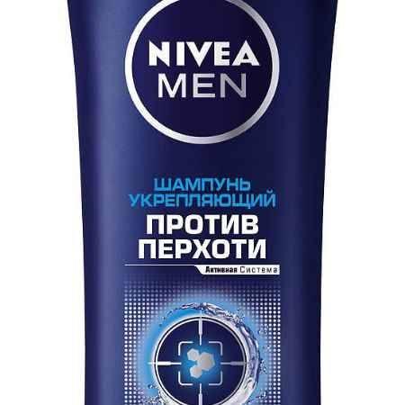 Купить NIVEA MEN Шампунь против перхоти
