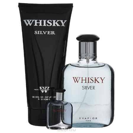 Купить Whisky Подарочный набор