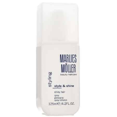 Купить Marlies Moller Спрей
