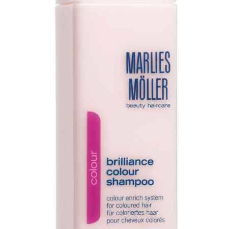 Купить Marlies Moller Шампунь