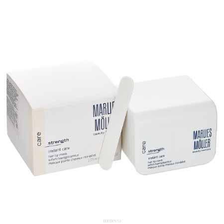 Купить Marlies Moller Маска