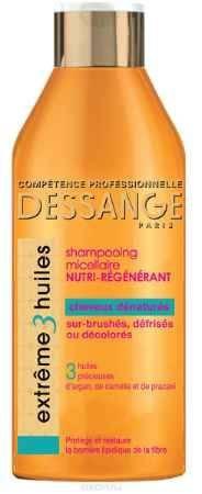 Купить Dessange Шампунь для волос