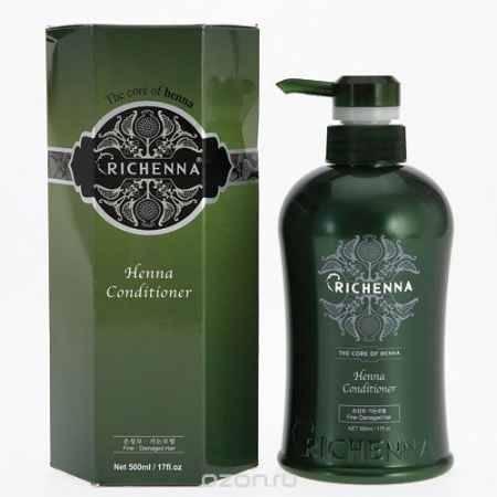 Купить Richenna Кондиционер для волос
