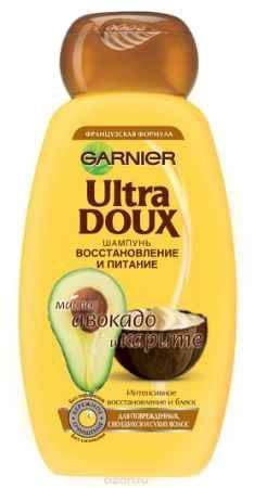 Купить Garnier Шампунь