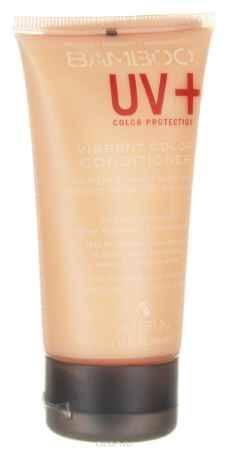 Купить Alterna Кондиционер для ухода за цветом Bamboo Color Care UV+ Vibrant Color Conditioner - 40 мл