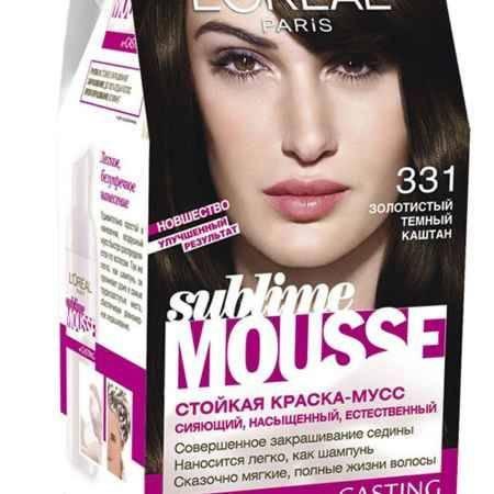 Купить L'Oreal Paris Краска для волос